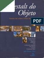 GOMES FILHO, JOAO -Gestalt-do-objeto-Sistema-de-Leitura-Visual-da-Forma-.pdf