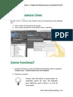 Terraplenagem_Autocad Civil 3D.pdf