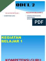 Tugas Forum Diskusi m2 Kb1 Resume Ppt