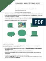 internet_quick_guide.pdf