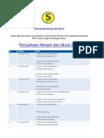 Tesis Pendid1kan.pdf