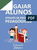 1517420563Como_engajar_alunos_atravs_de_projetos_pedaggicos.pdf