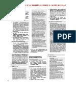 kupdf.com_alter-ego-2-corrigeacute-cahier-d39activiteacutes.pdf