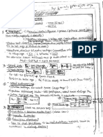 tehnologija_skripta_usmeni_prva.pdf