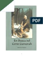 Palmer en Busca Del Cerro Cumorah