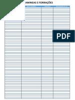 GRAMINEAS E FORRAÇÕES.pdf