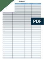 ÁRVORES.pdf
