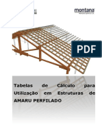 tabela perfilados.pdf