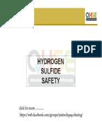 Hydrogen Sulphide.pdf