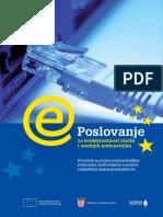 95126901-Priručnik-e-Poslovanje.pdf
