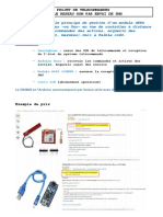 Commandes_AT_SIM800.pdf