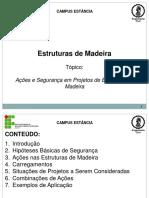 Aula_05_Estruturas_de_Madeira_MANB.pdf