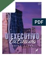 docdownloader.com_o-executivo-tatuado-erika-alvespdf.pdf