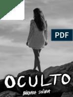 Cariocas 4 - Oculto - Bárbara Shênia.pdf