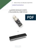 Arduino de bajo costo.pdf