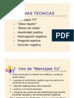 Técnicas para comunicación asertiva.pdf