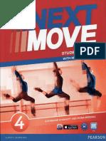 Next_Move_4_SB.pdf