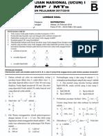 04 UCUN MATEMATIKA (B).pdf