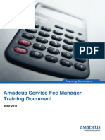 Amadeus Service Fee Manager Training Manual 202.pdf