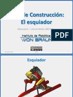 Esquiador.pdf