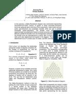 CHEM 112.1- Exer 2 Postlab