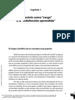 ¿Es_posible_evitar_el_estrés_motivos_y_estrategias..._----_(Pg_12--32).pdf