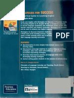 [H._Douglas_Brown]_Strategies_for_Success_A_Pract(Bookos.org).pdf