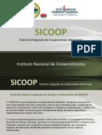 Presentacion-SICOOP