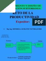 b1 - PRODUCTIVIDAD -- 2 a.ppt
