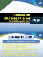 KURIKULUM TAHUN 2017-2018.ppt