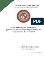 pfc2861.pdf