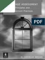 [H._Douglas_Brown]_Language_Assessment_-_Principle(Bookos.org).pdf