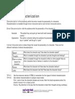 Characterization.pdf