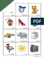 DESAFIO DE RIMAS.pdf