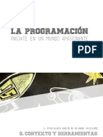 0_Contexto_Herramientas.pdf
