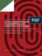 etica_dos_fundamentos (2)