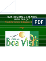 Dimensionamento-Sumidouro e Valas.pdf