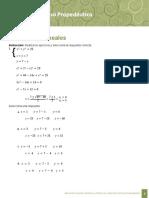 sistemasnolineales.pdf