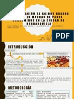Parte-expo-18-06-18-GRASAS-BROMATO (1)