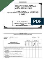 8. KKM SKI  MA Kelas XII, 1-2 (1).doc