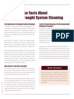 One-Pager-The-Facts-About-Draught-System-Cleaning.pdf