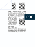 16_chess gameseg74.pdf