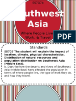 336701470-southwest-asia-where-people-live-and-work-student