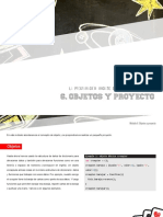 6_Objeto_proyecto