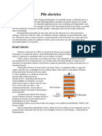 Pile-Electrice.pdf
