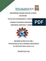INFORME FINAL DE PRACTICAS - SILVIA.pdf