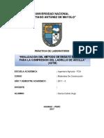 Uinforme de Ladruilo (2)