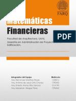 Matemáticas Financieras (01-03-18).pptx