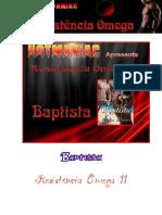11-Resistência Ômega-Baptista.pdf