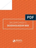 E Book DecodificandoDesenvolvedor